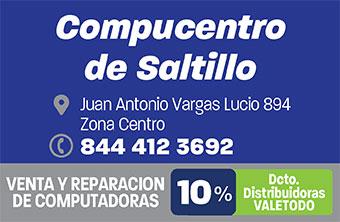 SALT374_TEC_COMPUCENTRO_SALTILLO-1