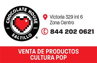 SALT377_VAR_CHOCOLATE_HOUSE_SALTILLO-1