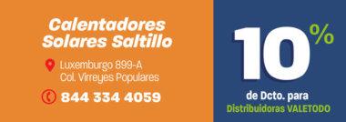 SALT378_VAR_CALENTADORES_SOLARES_SALTILLO-3