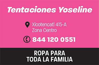 SALT379_ROP_TENTACIONES_YOSELINE-1