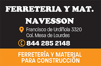 SALT385_FER_FERRETERIA-Y-MATERIALES_NAVESSON-1