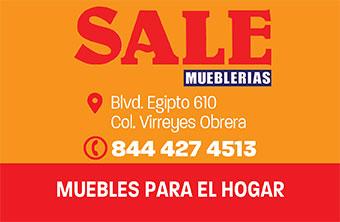 SALT386_HOG_SALE_MUEBLERIAS-1