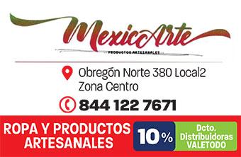 SALT387_ROP_MEXICARTE-1