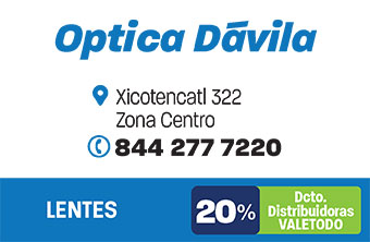 SALT390_SAL_OPTICA_DAVILA-1