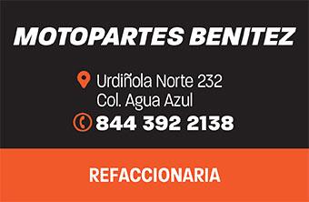 SALT391_AUT_MOTOPARTES_BENITEZ-1
