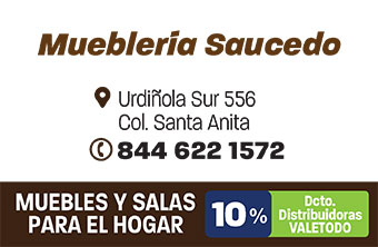 SALT393_HOG_MUEBLERIA_SAUCEDO-1