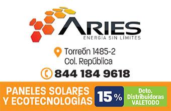 SALT395_VAR_SOLUCIONESA_ENERGETICAS_ARIES-1