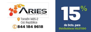 SALT395_VAR_SOLUCIONESA_ENERGETICAS_ARIES-2
