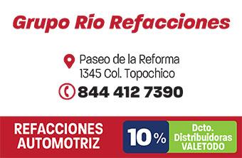SALT399_AUT_GRUPO_RIO_REFACCIONES-1