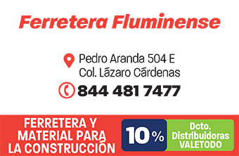SALT400_FER_FERRETERA_FLUMINENSE-1