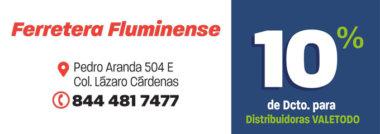 SALT400_FER_FERRETERA_FLUMINENSE-2