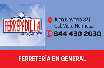 SALT401_FER_FERREPADILLA_DE-_SALTILLO-1