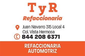 SALT402_AUT_TYR_REFACCIONES-1