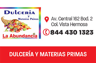 SALT403_VAR_DULCERIA-Y-MATERIAS_PRIMAS_LA_ABUNDANCIA-1