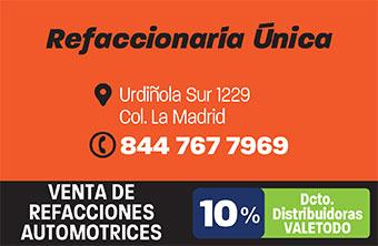 SALT404_AUT_REFACCIONARIA_UNICA-1