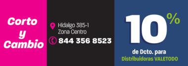 SALT410_BYA_CORTO_Y_CAMBIO-2