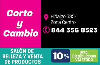 SALT410_BYA_CORTO_Y_CAMBIO_APP