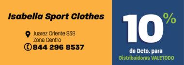 SALT411_ROP_ISABELLA_SPORT_CLOTHES_DCTO