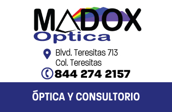 SALT414_SAL_OPTICA_MADOX_APP