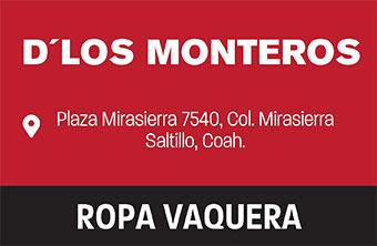SALT44_ROP_MONTEROS