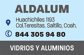 SALT57_HOG_ALDALUM-2