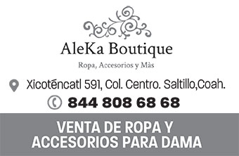 SALT59_ROP_ALEKABOUTIQUE