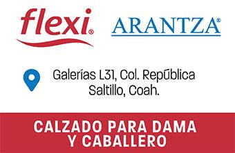 SALT61_CAL_Flexi-Arantza