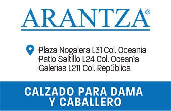 SALT62_CAL_ARANTZA