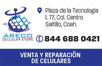 SALT65_TEC_ARECO