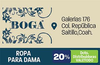SALT68_ROP_BOGA-1