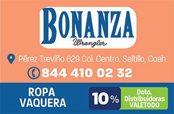 SALT69_ROPA_BONANZA-2
