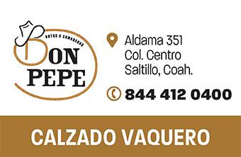 SALT75_CAL_DONPEPE