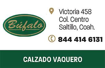 SALT76_CAL_BUFALO