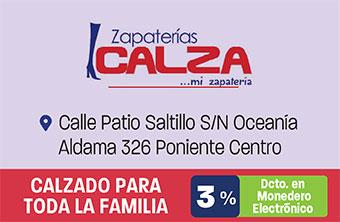 SALT78_CAL_ZAPATERIASCALZA-2