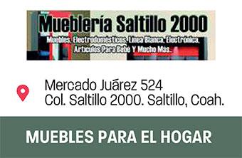 SALT7_HOG_MUEBLERIASALTILLO2000