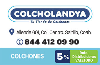 SALT88_HOG_COLCHOLANDYA-1