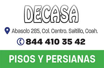 SALT99_HOG_DECASA-2