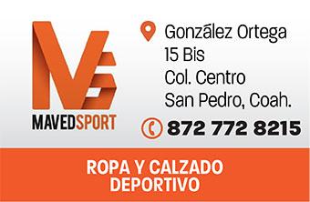 SP101_DEP_mavedsport-2