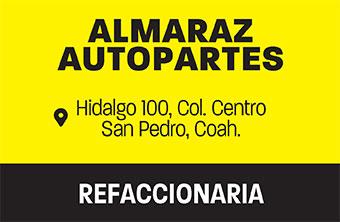 SP103_AUT_ALMARAZ-2