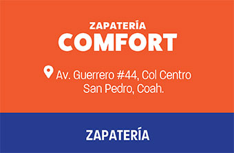 SP104_CAL_COMFORT-2
