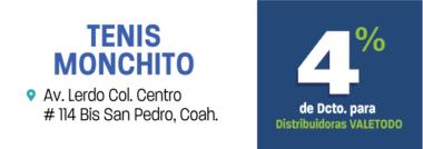 SP109_CAL_TENISMONCHITO_DCTO