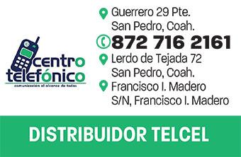 SP10_TEC_CENTRO_TELEFONICO