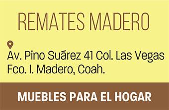 SP111_HOG_REMATES_MADERO-2