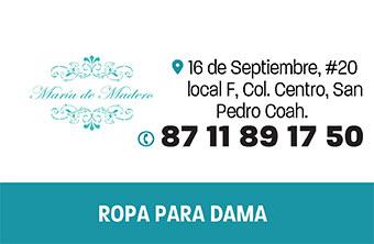 SP111_ROP_MARIA_DE_MADERO-2