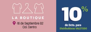 SP116_ROP_LABOUTIQUE_DCTO