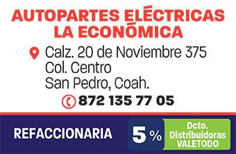 SP121_AUT_AUTOPARTES_ELECTRICAS_LAECONOMICA-2