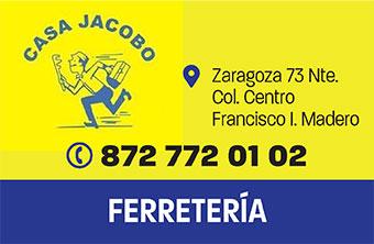 SP122_FER_CASA_JACOBO_FERRETERIA-2