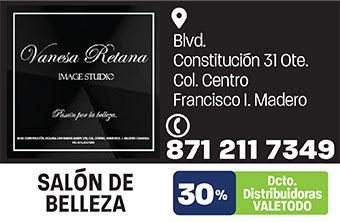 SP124_BYA_vanesa-Retana-Salon-2
