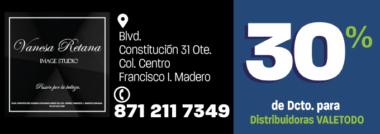 SP124_BYA_vanesa Retana Salon_DCTO