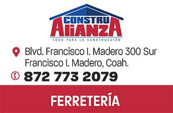 SP12_FER_CONSTRU_ALIANZA-2